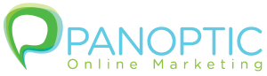 Panoptic Online Marketing