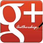 Are You Using Google Authorship in Your Content?