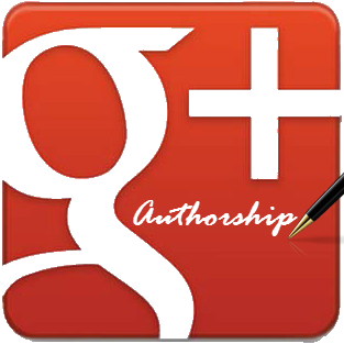 Setting Up Your Google Authorship