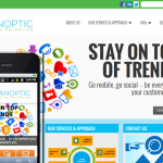 Responsive Design vs. Mobile Website: What's the Best Option for your Business?