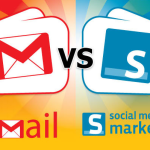 Don't Replace Email Campaigns with Social Media Marketing: You Need Both!