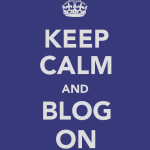 How to Overcome Blogging Difficulties: Part 2