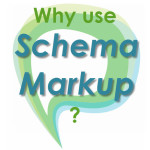 Using Schema Markup for Better SEO