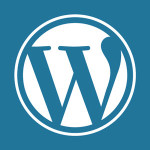 WordPress Themes: Which is Best for Your Website?