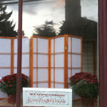 Case Study: Rivertown Acupuncture Goes Mobile