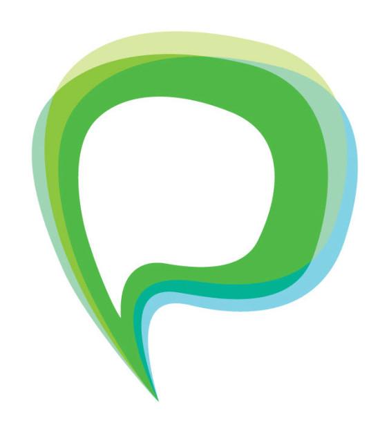 Panoptic Online Marketing | NYC and Coastal CT