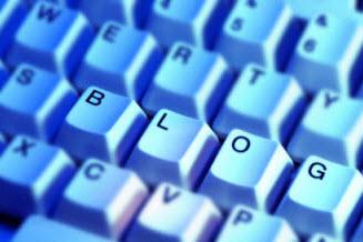 blog-graphic