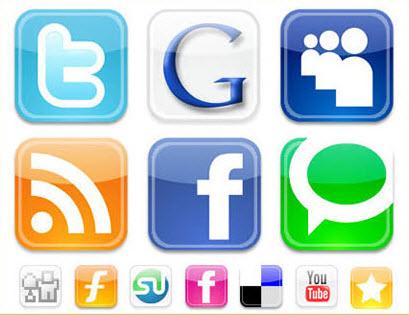 social_media_graphic