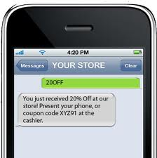 Mobile Marketing 3 Tips For Text Message Campaigns