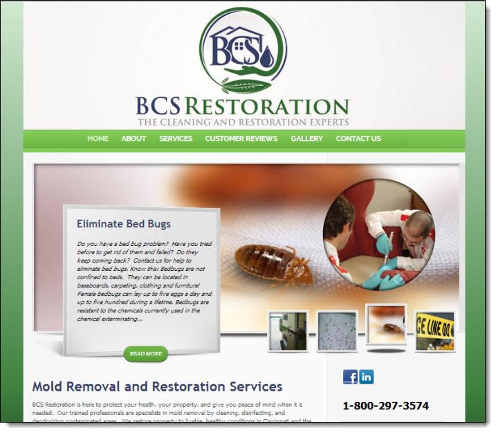 portfolio-websites-bcs-restoration   Panoptic Online Marketing