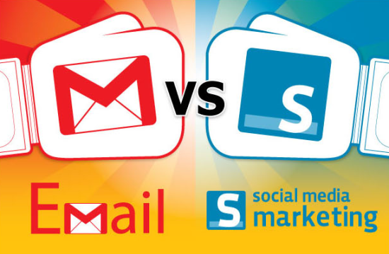 social-media-vs-email-marketing