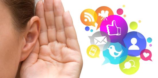 Social Media Listening | Social Media Listening Tools
