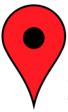 Local SEO for Small Business | Panoptic Oniline Marketing