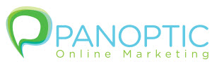 Panoptic Online Marketing, LLC