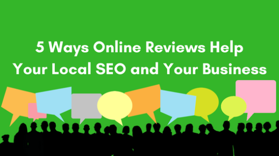 online-reviews-help-local-seo
